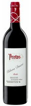 Protos Roble, Bodegas Protos, 2011